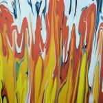 Fire&IceCloseUp1